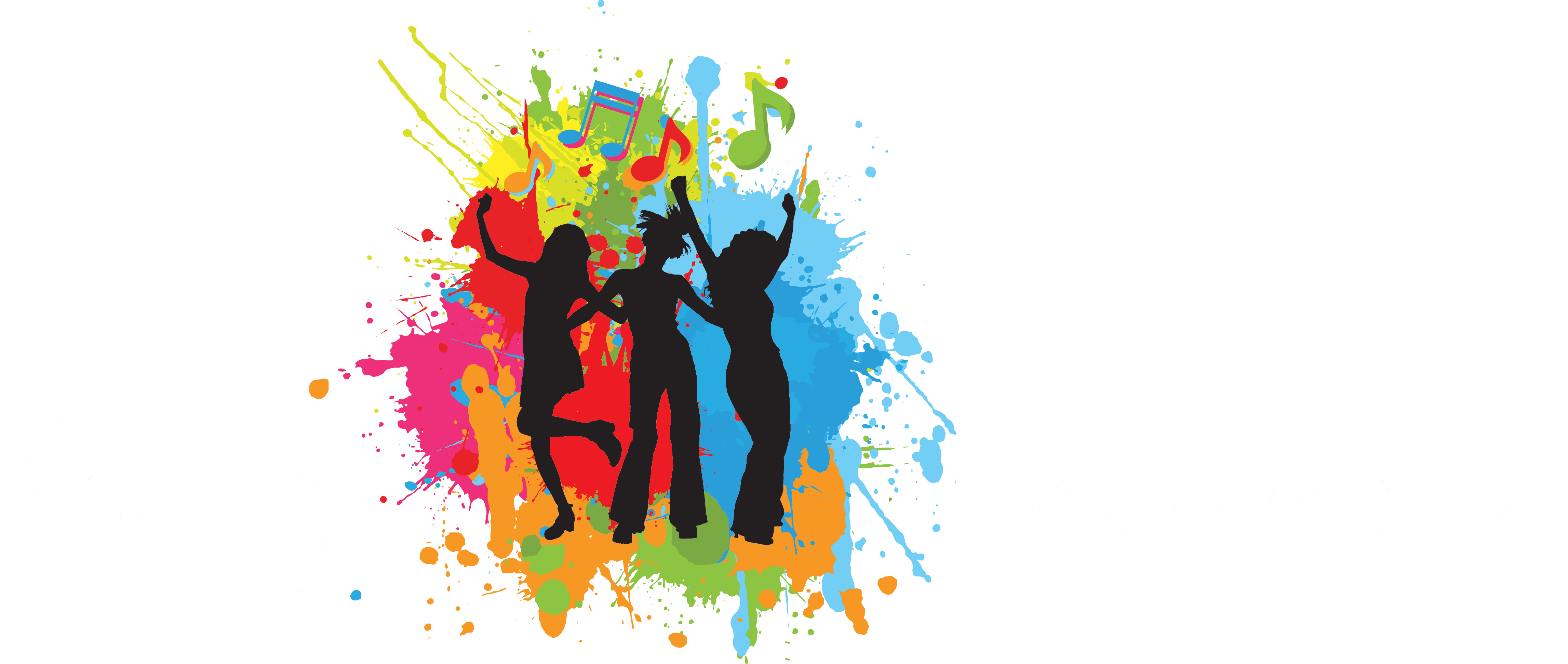 Party Caribbean | Media | Music | News | Tickets | TV